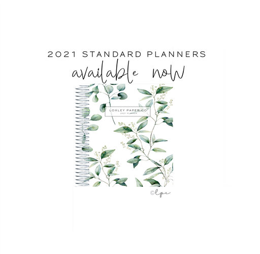 2021 Planners Available Slider.png