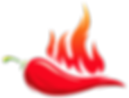 CHILLIPROJECT CHILLI3.png