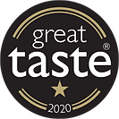 GREAT TASTE AWARD 1 ONE STAR 2020.png