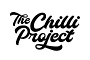 The Chilli Project Logo