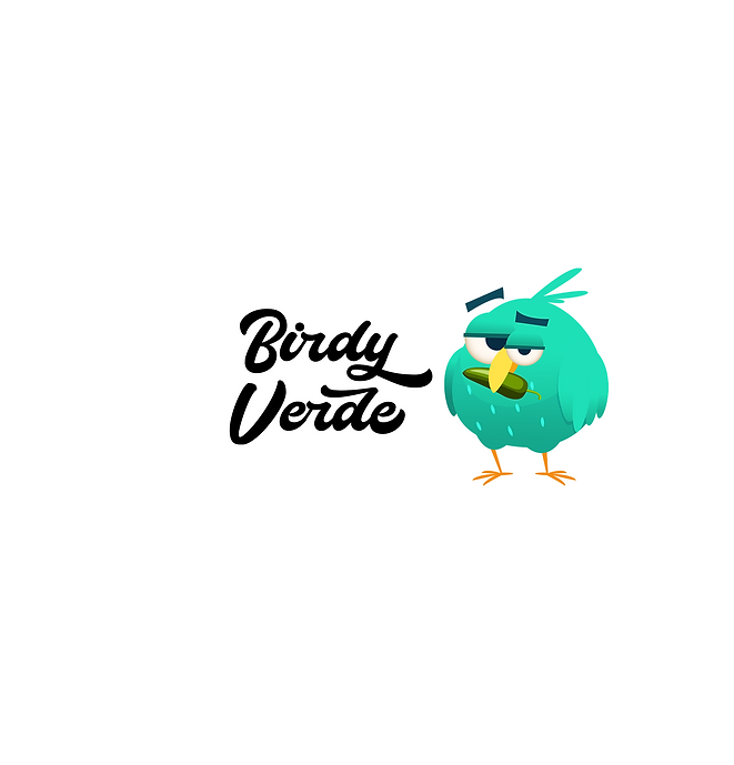 Website Tall Chilli Project BIRDY VERDE2.png