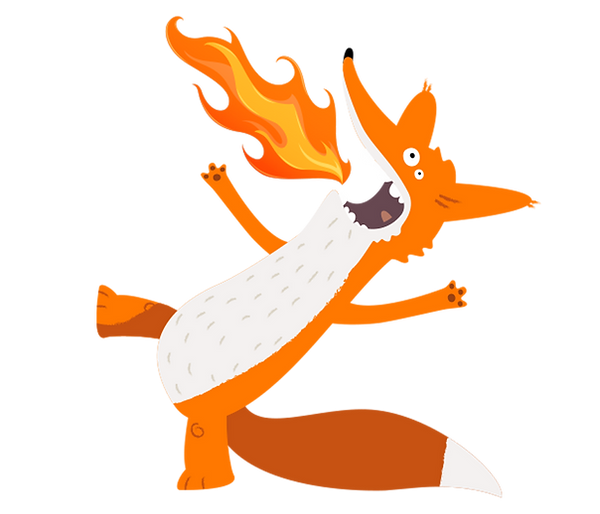 FOX.png