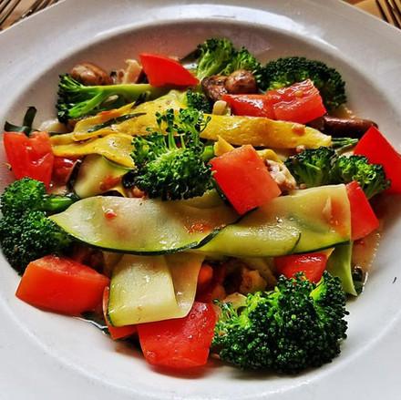 Vegetable Malfadine.jpg