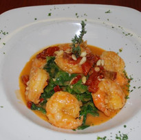 Peroni Shrimp.jpg