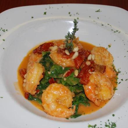 Peroni Shrimp.jpg