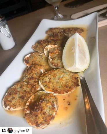 baked clams regular.jpg