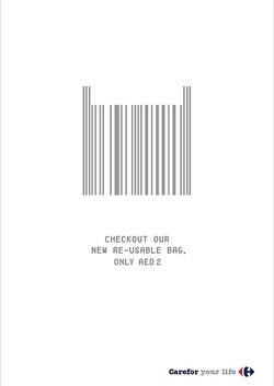 MAF Carrefour