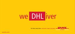 we DHLiver