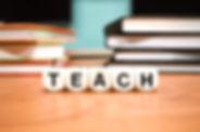 teachinghumblehearts_18-Bible-teaching-f