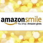 Smile-logo.jpg