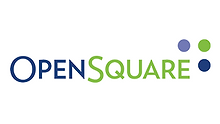 UPDATEDCLEAR_OpenSquare_YWYW_cc.png