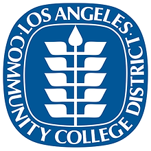 Los_Angeles_Community_College_District_L