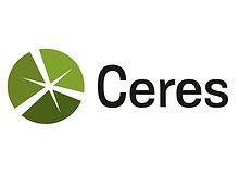 Ceres_logo.jpg