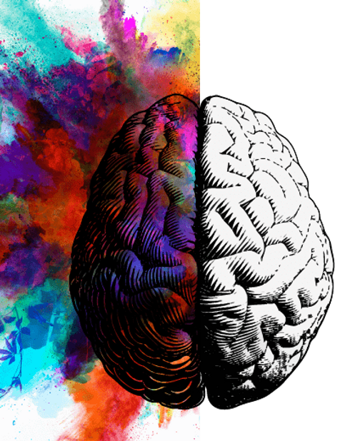 emotional-intelligence-main_0_edited.png