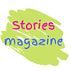 Stories (24).png