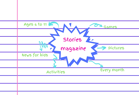 About mag image (5).png