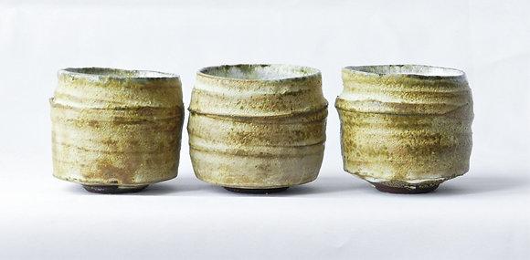 Tumblers ceramica