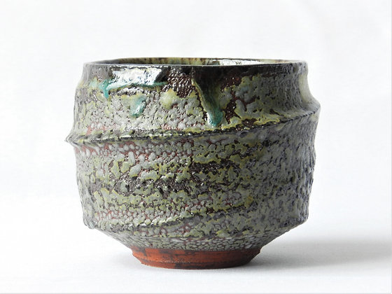Tumler in ceramica