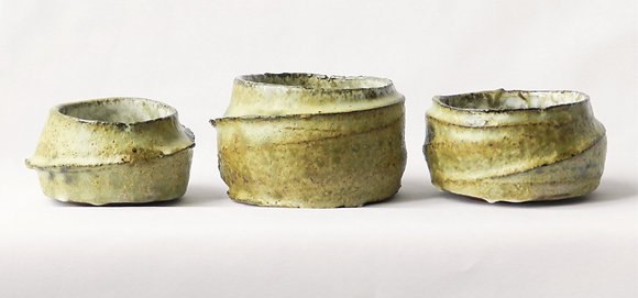Mignon Ceramica