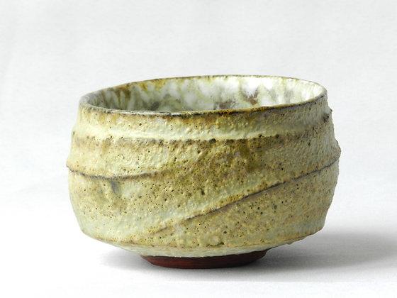 Matcha Ceramica