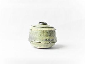 vaso-in-ceramica.jpg