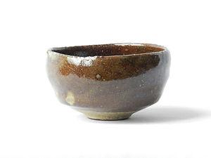 mignon-in-ceramica.jpg