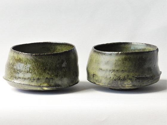 Tazza Tea ceramica