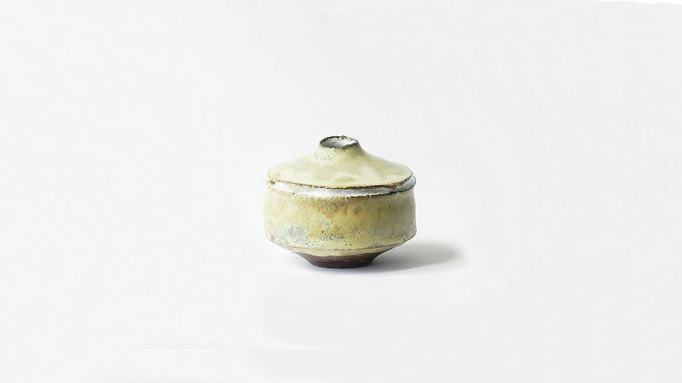 vaso2-slider.jpg