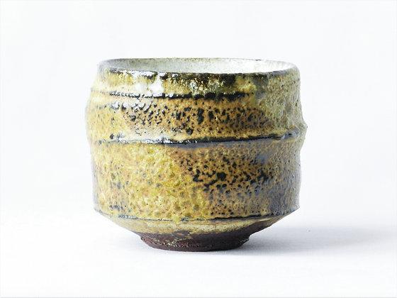 Tumbler ceramica