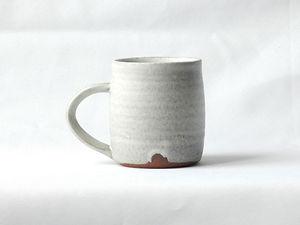 mug-in-ceramica.jpg