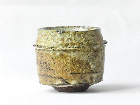 tumbler in ceramica