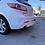Thumbnail: 2011 Mazda Mazda3