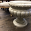 Thumbnail: Marble Wine Cooler