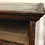 Thumbnail: Walnut Chest on Stand, with Elm top.