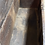 Thumbnail: Oak Coffer
