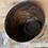 Thumbnail: Wassail Bowl