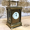 Thumbnail: French Carriage Clock