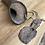 Thumbnail: Scrimshaw Powder Flask