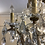 Thumbnail: French Crystal Chandelier