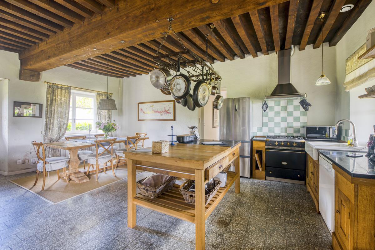 crop_9999_1000_Le-Grenou-Burgundy-Oliver