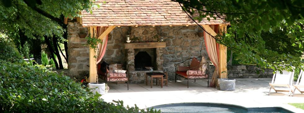 villette pool house 2.jpg