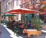 restaurant-la-trattoria.jpg