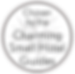 CharmingSmallHotels-2.png