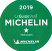 20190419-LaTurbie-Guidevert-Michelin.jpe