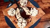 la-banane-chocolat-chantilly.jpg