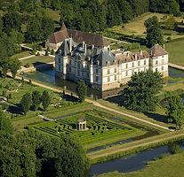 cormatin-chateau-de-cormatin-jardin-et-l