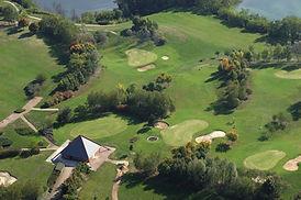 golf-montceau-1-serv-com-2.jpg
