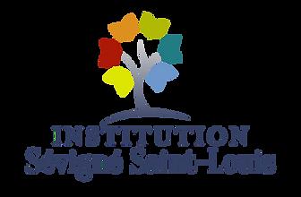 Logo Institution Sevigne 2021.png