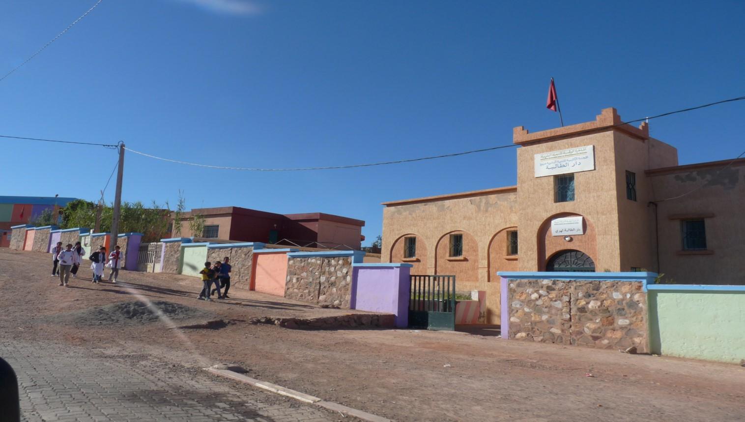 maroc20