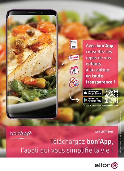 bon'app.PNG